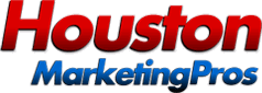 Houston Marketing Pros Blog