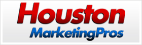 HoustonMarketingPros.com