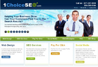 http://www.1choiceseo.com