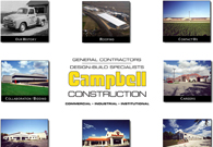 http://www.campbell-construction.com