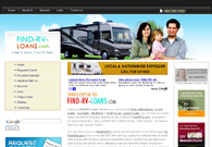 http://find-rv-loans.com