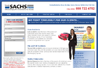 http://www.sachs-law.com