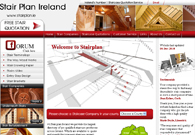 http://www.stairplan.ie